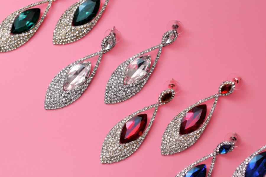 neve-jewellery-20
