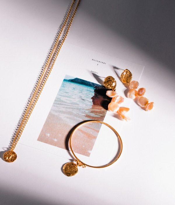 neve-jewellery-01