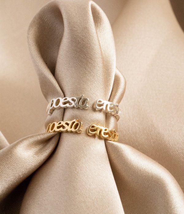 neve-jewellery-02