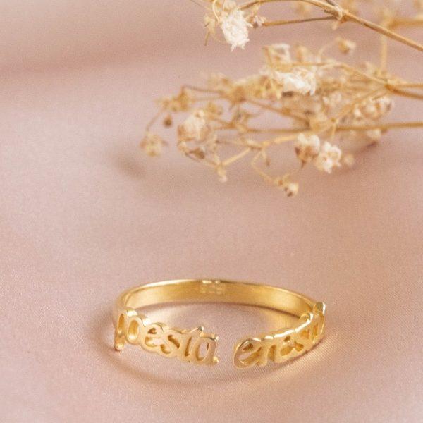 neve-jewellery-05