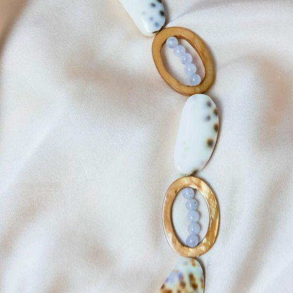 neve-jewellery-15